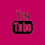youtube B